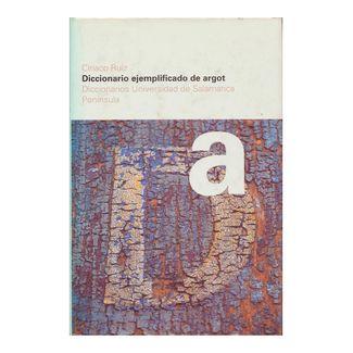 diccionario-ejemplificado-de-argot-4-9788483073445