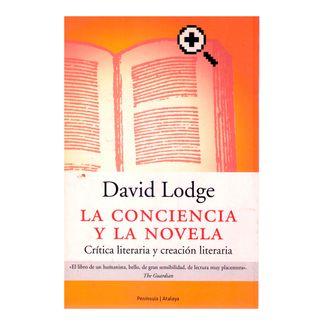 la-conciencia-y-la-novela-4-9788483076101
