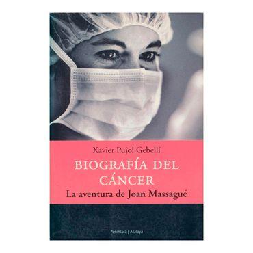 biografia-del-cancer-la-aventura-de-joan-massague-4-9788483076309