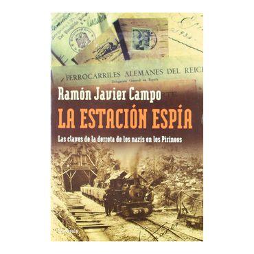 la-estacion-espia-4-9788483076569