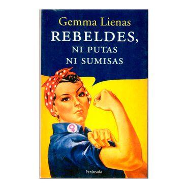 rebeldes-ni-putas-ni-sumisas-4-9788483076637