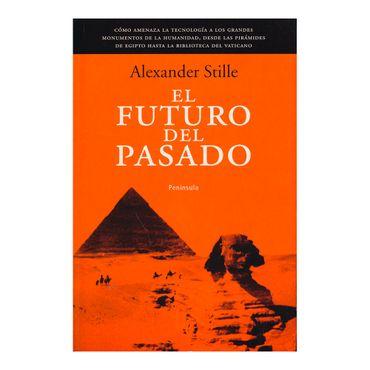 el-futuro-del-pasado-4-9788483076651