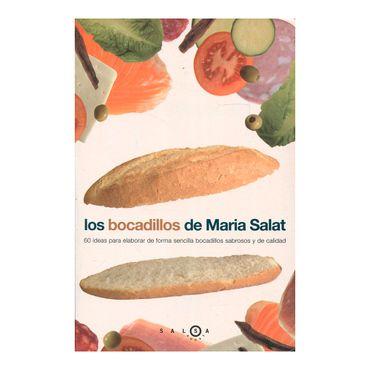los-bocadillos-de-maria-salat-4-9788483076736