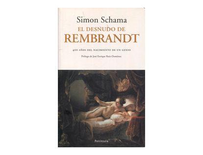 el-desnudo-de-rembrandt-4-9788483077283