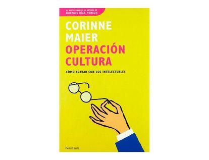 operacion-cultura-4-9788483077504
