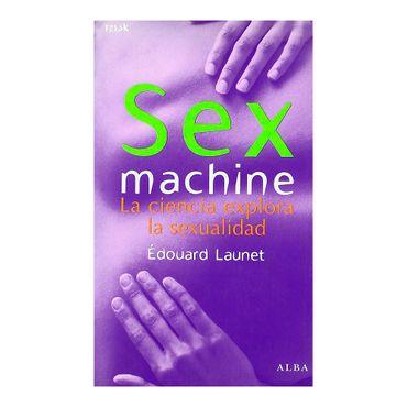 sex-machine-la-ciencia-explora-la-sexualidad-4-9788484284055