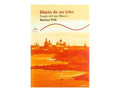 diario-de-un-lobo-pasajes-del-mar-blanco-4-9788484284338