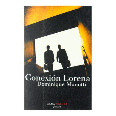 conexion-lorena-4-9788484284802