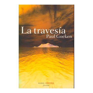 la-travesia-4-9788484284819