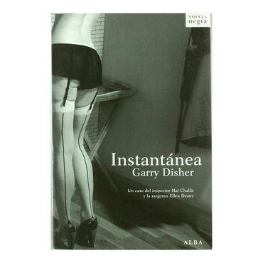 instantanea-4-9788484285786
