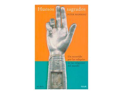 huesos-sagrados-4-9788484285830