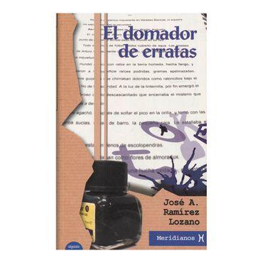 el-domador-de-erratas-4-9788484331469