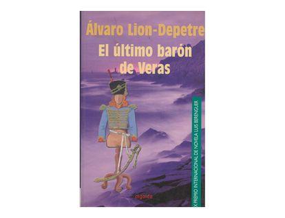 el-ultimo-baron-de-veras-4-9788484332046