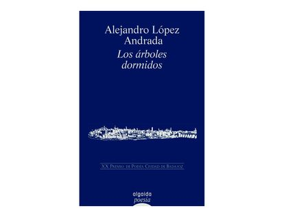los-arboles-dormidos-4-9788484332060