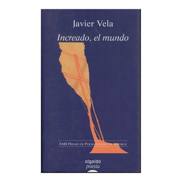 increado-el-mundo-4-9788484336167