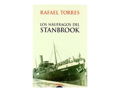 los-naufragos-del-stanbrook-4-9788484338741