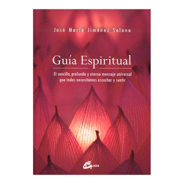 guia-espiritual-4-9788484455714