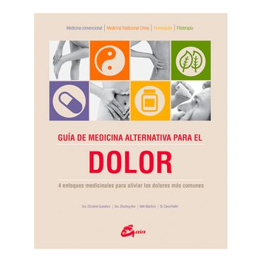 guia-de-medicina-alternativa-para-el-dolor-4-9788484456056