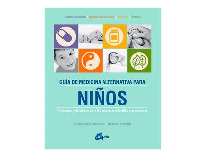 guia-de-medicina-alternativa-para-ninos-4-9788484456063