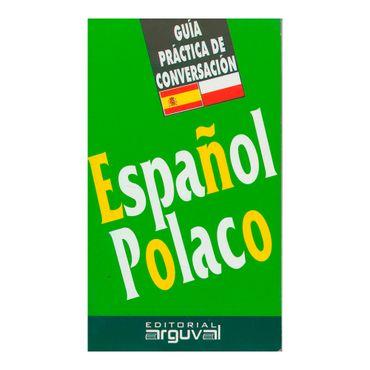 guia-practica-de-conversacion-espanol-polaco-4-9788486167424