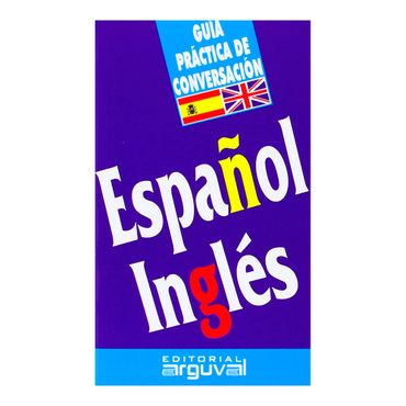 guia-practica-de-conversacion-espanol-ingles-4-9788486167981