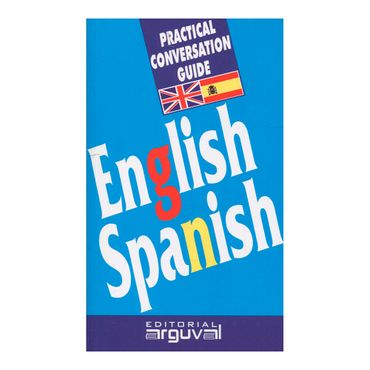 practical-conversation-guide-english-spanish-4-9788486167998