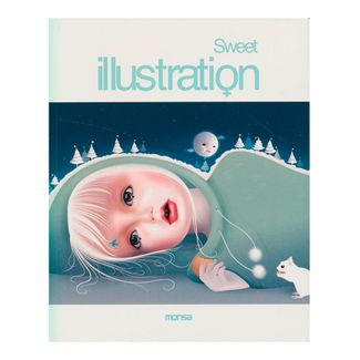 sweet-illustration-4-9788486426743