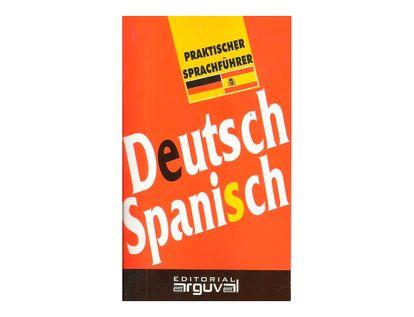 guia-practica-de-conversacion-aleman-espanol-4-9788489672116