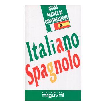 guia-practica-de-conversacion-italiano-espanol-4-9788489672277