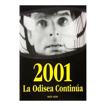 2001-la-odisea-continua-4-9788489960831