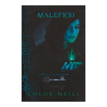 maleficio-elite-oscura-n-2-4-9788490180976