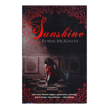 sunshine-4-9788490186428
