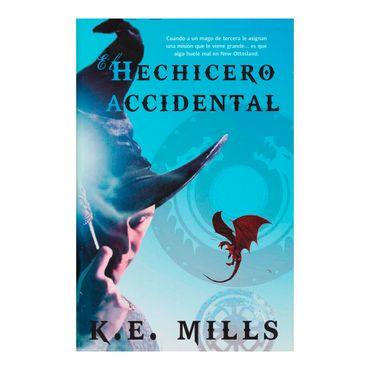 el-hechicero-accidental-4-9788490187005