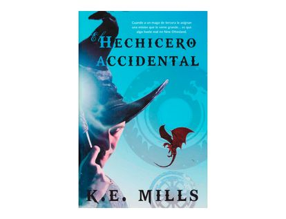 el-hechicero-accidental-4-9788490187005