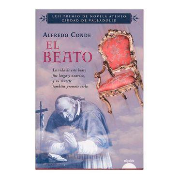 el-beato-4-9788490673560