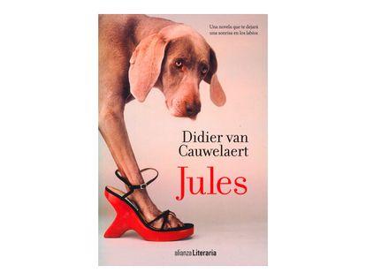 jules-4-9788491044604