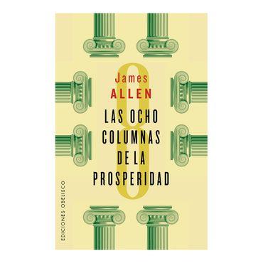 las-ocho-columnas-de-la-prosperidad-4-9788491110927