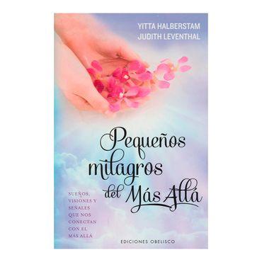pequenos-milagros-del-mas-alla-4-9788491110989