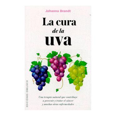 la-cura-de-la-uva-4-9788491110996