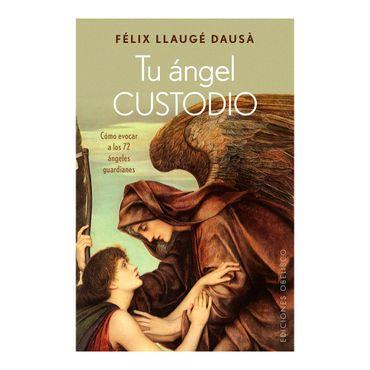 tu-angel-custodio-4-9788491111146