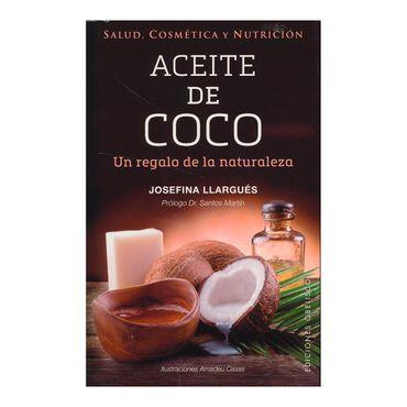 aceite-de-coco-4-9788491111283