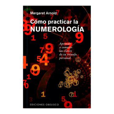 como-practicar-la-numerologia-4-9788491111306