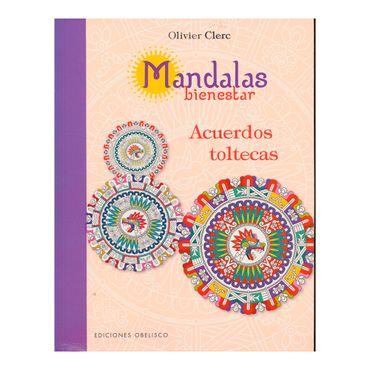 mandalas-bienestar-acuerdos-toltecas-4-9788491111450