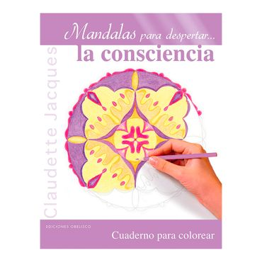 mandalas-para-despertar-la-consciencia-4-9788491111498