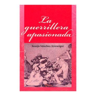 la-guerrillera-apasionada-4-9788492461028