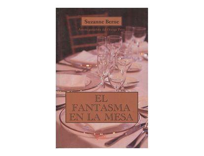 el-fantasma-de-la-mesa-4-9788492461165