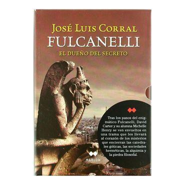 fulcanelli-fatima-estuche--1-9788492472352