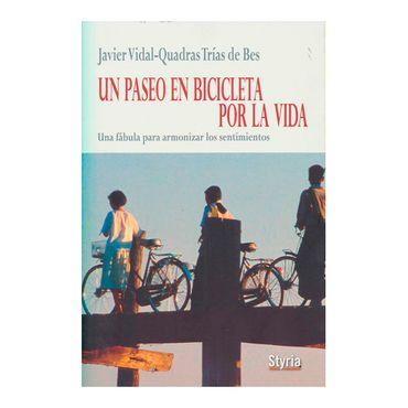 un-paseo-en-bicicleta-por-la-vida-2-9788492520404