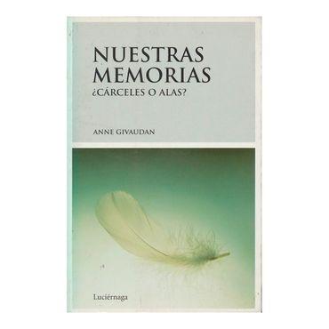 nuestras-memorias-carceles-o-alas--2-9788492545032