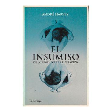 el-insumiso-2-9788492545285